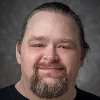 Should We Be Thinking of APIs in a more Polyglot Way? - Shawn Wildermuth