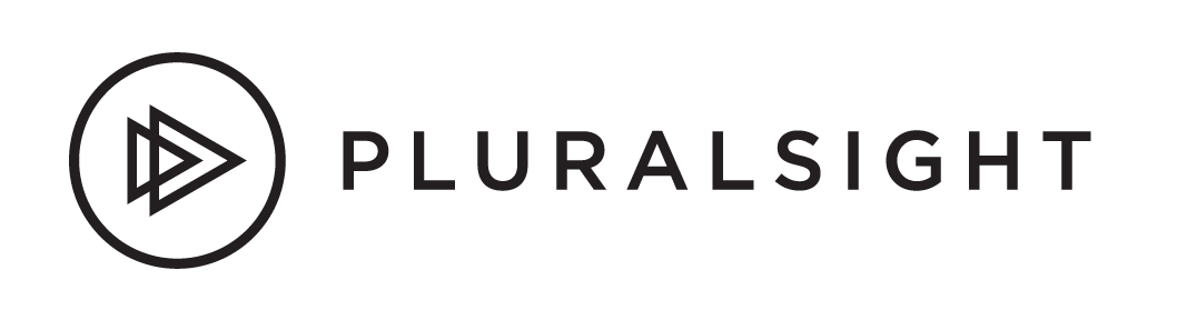 Questions for My Pluralsight Courses